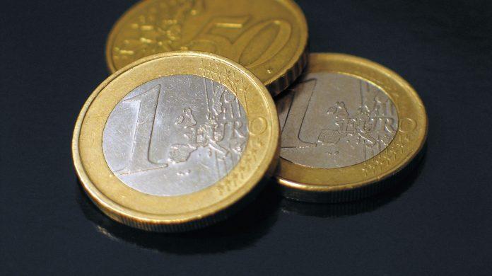 Αποδέσμευση λογαριασμών της πρώην ΑΤΕ26.613 αγρότες θα λάβουν συνολικά 7,34 εκατ. ευρώ