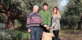 Παράδειγμα επιτυχίας από έναν Έλληνα που παράγει, τυποποιεί και εξάγει