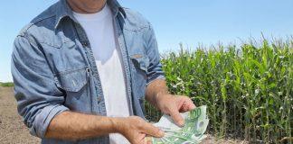 Πληρωμή αποζημιώσεων ύψους 38,5 εκατ. ευρώ από τον ΕΛΓΑ αύριο Τετάρτη 26 Σεπτεμβρίου