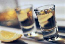 Αλκοολούχα με… στοιχεία