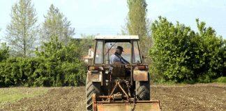 Απολογισμός της αγοράς εξοπλισμού αροτραίων καλλιεργειών στην Ευρώπη