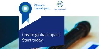Μαθητές, φοιτητές, νέες επιχειρήσεις, επιχειρηματίες και ερευνητές καλούνται να υποβάλουν τις ιδέες τους για την πράσινη ανάπτυξη
