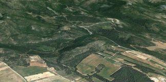 Εγκύκλιος Φάμελλου για τις αντιρρήσεις επί των δασικών χαρτών