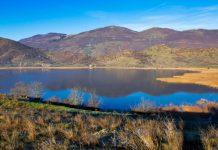 Εναλλακτικός τουρισμός και αγροδιατροφή στους στόχους της Περιφέρειας Δυτικής Μακεδονίας
