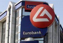 Συμφωνία Eurobank και Ευρωπαϊκού Ταμείου Επενδύσεων για στήριξη πολύ μικρών επιχειρήσεων