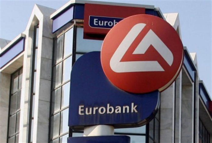 Η Eurobank Factors στην 1η θέση στις υπηρεσίες factoring στην Ελλάδα