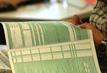 Παράταση για φορολογικές δηλώσεις - Ρυθμίζεται το θέμα φορολόγησης των αναδρομικών στις επιδοτήσεις - Όριο τα 5.000 ευρώ για τους αγρότες του ειδικού καθεστώτος ΦΠΑ