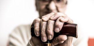 Έρευνα: Σε κατάσταση ακραίας φτώχιας 1,5 εκατ. Έλληνες