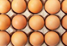 Γ.Γ. Καταναλωτή: Δεσμεύτηκαν ακόμα 4.500 αυγά