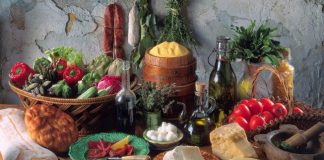 Ακυρώθηκε η δημιουργία εκθετηρίου αγροδιατροφικών προϊόντων στις Σέρρες - Στο Υπερταμείο δόθηκε η έκταση
