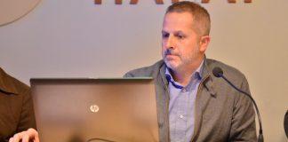 Κ. Θεοχαρίδης: Ο παραγωγός δεν είναι καλό να είναι τζογαδόρος
