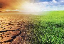 klimatiki-allagi-agrotikos-tomeas
