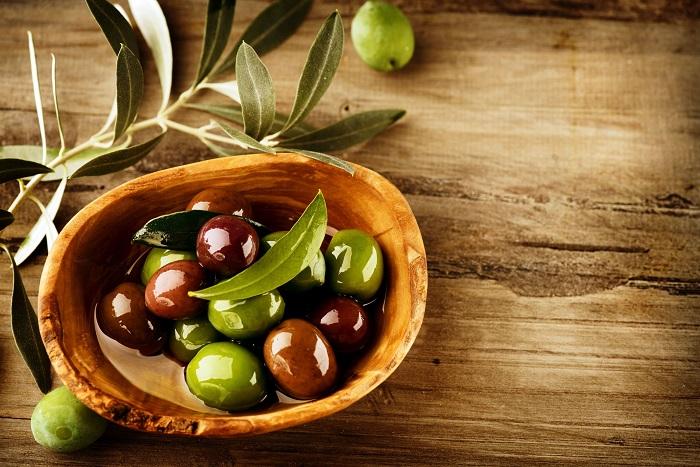 Μόλις το 27% της ελληνικής παραγωγής ελαιολάδου φτάνει στο στάδιο τυποποίησης