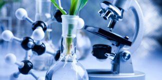 Πανεπιστήμιο Πατρών: Η βιοτεχνολογία στην υπηρεσία των τροφίμων