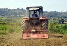 Στο γύρισμα της αγοράς αγροτικών εμπορευμάτων ποντάρουν οι Ευρωπαίοι «μηχανηματάδες»