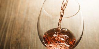 Αυξητική η πορεία των εξαγωγών του ελληνικού κρασιού στις ΗΠΑ
