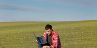 Πρόγραμμα «Τριπτόλεμος» για νέους έως 40 ετών που θέλουν να μάθουν το αγροτικό επάγγελμα