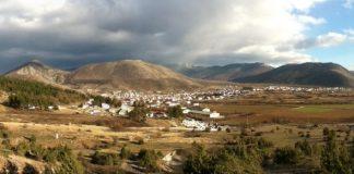 Ανατολική Μακεδονία: Κίνδυνος λειψυδρίας στο Κ. Νευροκόπι