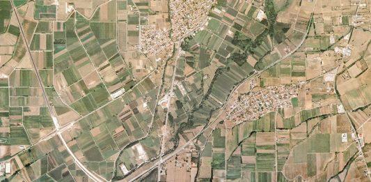 Ενημέρωση του ΟΠΕΚΕΠΕ σχετικά με ανάρτηση Δασικών Χαρτών