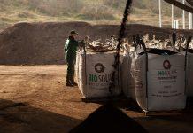 BIOSOLIDS S.A. – Βελτιωτικά εδάφους: Η λύση στην βιολογική καλλιέργεια