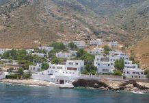 Έκτακτη ενίσχυση μικρών νησιωτικών και ορεινών Δήμων συνολικού ύψους 20 εκατ. ευρώ