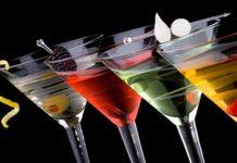 Euromonitor: Η παγκόσμια αγορά οινοπνευματωδών ποτών παραμένει σε αρνητική τροχιά