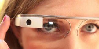 'Έξυπνα γυαλιά με βιντεοκάμερα στους ελέγχους υγιεινής των προϊόντων