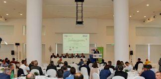 4ο Ελληνογερμανικό Φόρουμ: Τα προβλήματα και οι προοπτικές των ελληνικών εξαγωγών