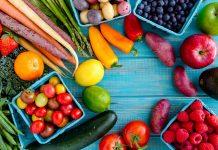 Συνεχίζεται η αύξηση των τιμών των αγροτικών προϊόντων στην Κίνα