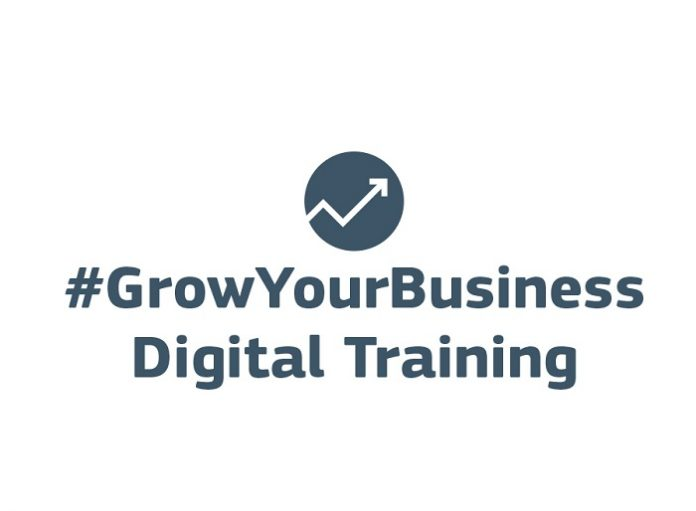 GrowYourBusiness: H COSMOTE στηρίζει την ανάπτυξη των επιχειρήσεων στην ψηφιακή εποχή