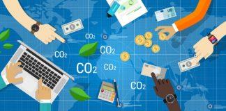 Η ΕΕ ολοταχώς προς την επιθυμητή μείωση των εκπομπών αερίων θερμοκηπίου