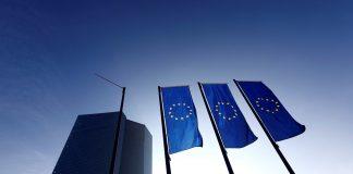 Κομισιόν: Η περιφερειακή ανάπτυξη θα καθορίσει το οικονομικό μέλλον της Ευρώπης
