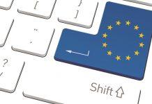 Συνέδριο για την στήριξη της επιχειρηματικότητας και για το σχεδιασμό του επόμενου ΕΣΠΑ από την ΠΚΜ