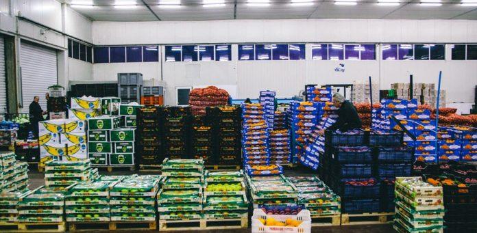 ΣΑΣΟΕΕ: Να στηριχθούν τα ελληνικά αγροτικά προϊόντα που πλήττονται από την κρίση στην Τουρκία