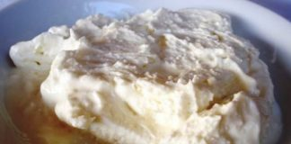 Ξεκίνησε η διαδικασία πιστοποίησης για το «Τσαλαφούτι» στην Ευρυτανία