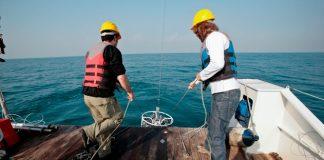Μεσόγειος: Καταστροφικές οι συνέπειες της περιβαλλοντικής επιβάρυνσης για τον αλιευτικό τομέα