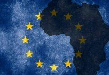 Πιέζονται τα προϊόντα της Ελλάδας από τη νέα συμφωνία ΕΕ - Αφρικής
