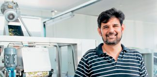 Πρόγραμμα ARISTOIL: Στηρίζει παραγωγούς ελαιολάδου με ισχυρισμό υγείας