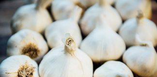 Προοπτικές για το ελληνικό σκόρδο αν πιστοποιηθούν οι εγχώριες ποικιλίες
