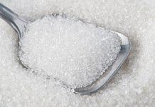 Ποιοτική αναμένεται η νέα καμπάνια για την ελληνική ζάχαρη
