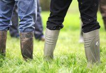 «Τριπτόλεμος»: Στις 24 Μαΐου εκπνέει η προθεσμία συμμετοχής στα σεμινάρια νέων αγροτών