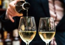 Ανακοινώθηκαν οι εν δυνάμει δικαιούχοι επιχειρήσεων οίνου του προγράμματος επενδύσεων