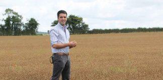 Έρχονται πληρωμές για υπόλοιπα Νέων Αγροτών ύψους 1 εκατ. ευρώ – Ποιους αφορά