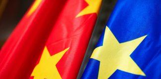 100 ευρωπαϊκά προϊόντα ΠΟΠ-ΠΓΕ υποψήφια για προστασία στην Κίνα