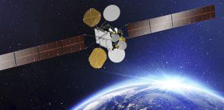 Στις 28/6 εκτοξεύεται ο δορυφόρος - Στα 2,5 δις ευρώ οι άμεσες επενδύσεις σε δίκτυα