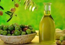 Νέο πρόγραμμα ενάντια στη νοθεία του ελληνικού ελαιόλαδου και μελιού
