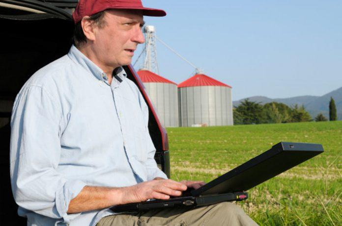 Ως αγροτικό θα φορολογείται το εισόδημα από διανεμόμενα κέρδη συνεταιρισμών