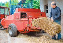 Γλυτώνουν περικοπή σύνταξης και εισφορές οι ήδη συνταξιούχοι όλων των Ταμείων
