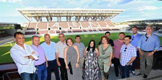 Η Bayer Hellas στο πλευρό του μοναδικού Έλληνα δρομέαστο Μαραθώνιο του Σινικού Τείχους