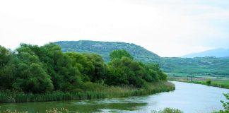 Εγκρίθηκαν 11,5 εκατ. ευρώ για την αντιπλημμυρική προστασία Στρυμόνα και Έβρου